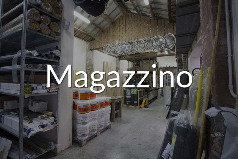 pagina-galleria-link-magazzino