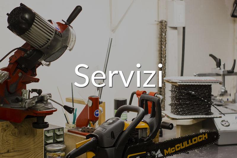 pagina-galleria-link-servizi